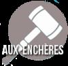 Aux-Encheres