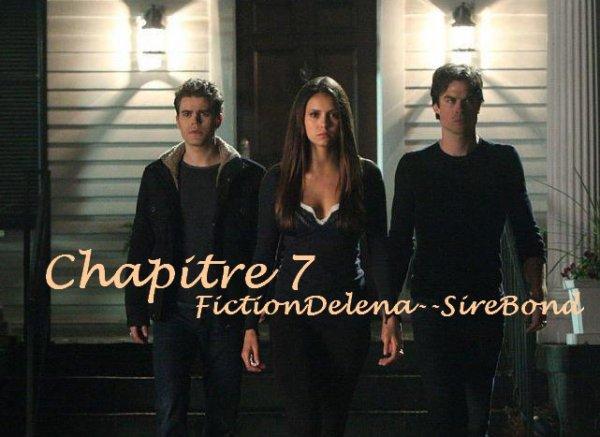 Chapitre 7...