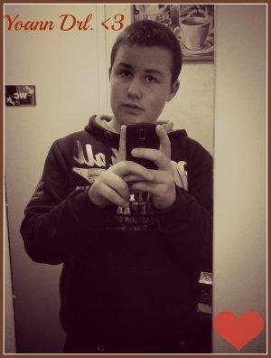 _Yoann <3