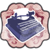 Ses Honneurs - Blog de groupe-pecheurs