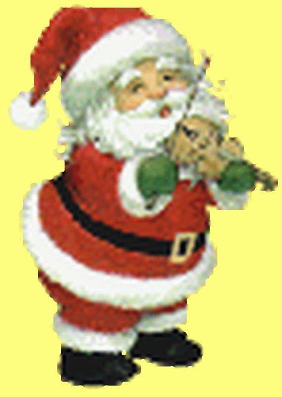 Sapin-Lumineux  fête ses 112 ans demain, pense à lui offrir un cadeau.Aujourd'hui à 09:38