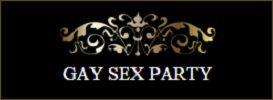 9 Gay bars Liege et les party 2017