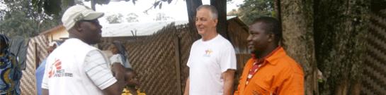 aider-MSF  fête ses 51 ans demain fête aujourd'hui ses 51 ans, pense à lui offrir un cadeau.Hier à 10:04