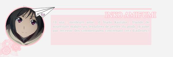 inko ;