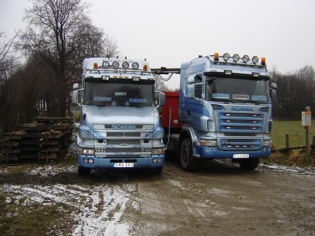 ma vie tt simplement ma passion pr les camions ... :p l homme de ma vie, ma famille, mes amis...