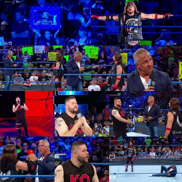 smackdown live 15 08 2017