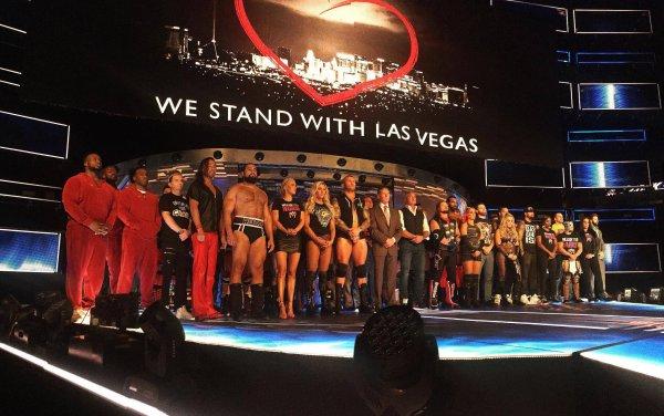 smackdown live 3 10 2017 hommage las vegas