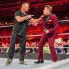 WrestleMania 35 (shane mcmahon)