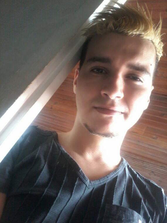 Récente photo :)