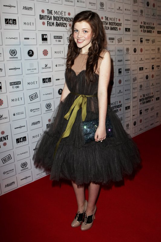 The Moet Independent Film Awards