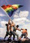 P7 - 02 - 01 :  Homosexualité