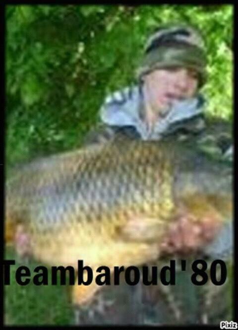 Teambaroud'80