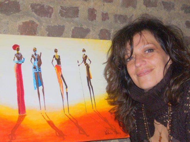 Blog de NathalieXAlves