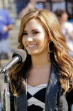 Photo de x-Demi-Lovato-addict06-x