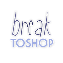 Photo de BreakToshop