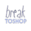BreakToshop
