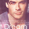 Fiction-of-TVD