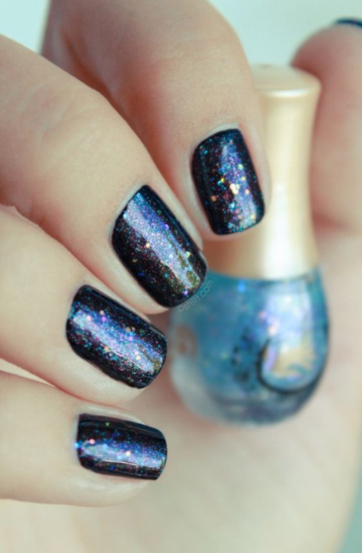 OMG Beautiful nails!!!