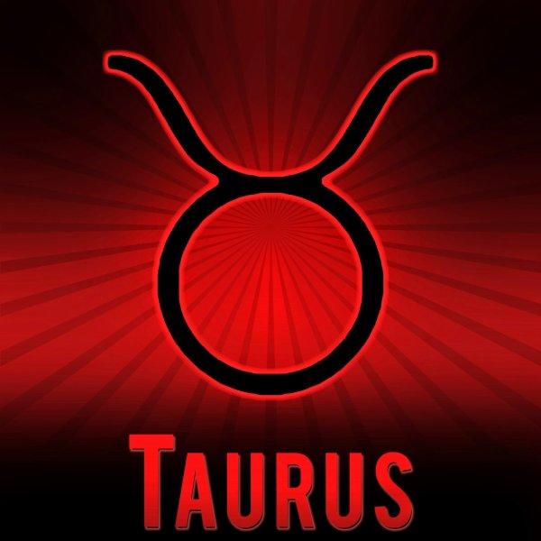 550+ Gambar Keren Zodiak Taurus HD Terbaik