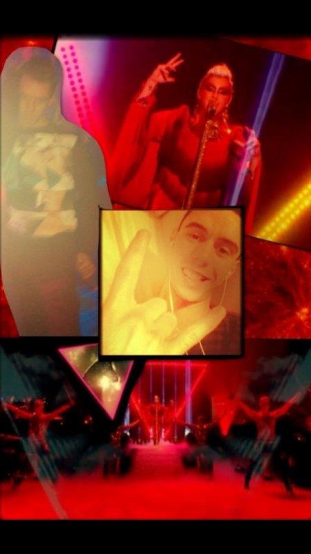 ▲SEXYmikeyUK♫ Ke$ha - Die Young☆