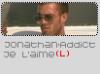 Jonathan-Addict