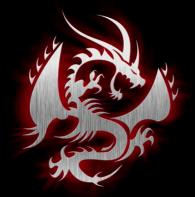 Blog de avatardofusbyme