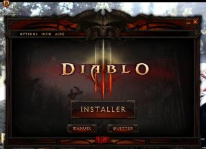 Ben / Simbad / Diablo III