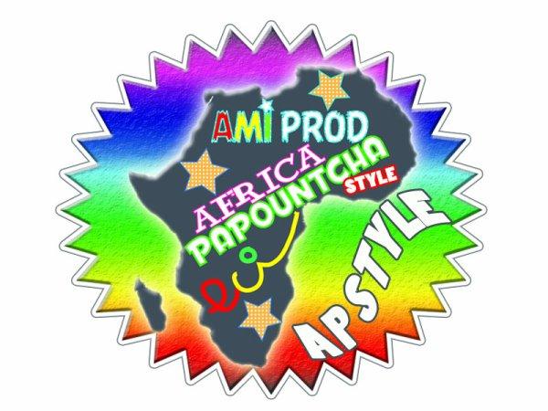 AMI PROD / Cannavaro Le Diamantaire feat Dj mix et Dj léo - la vie c'est les moyens  (2012)