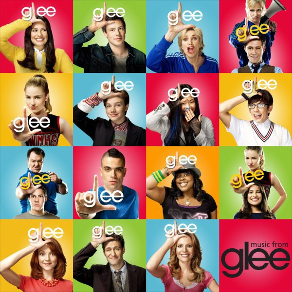 Girl-Tisdale ; Article 02 # SERIE : GLEE