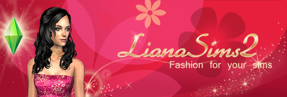 Liana Sims2_________