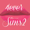 4everSims2
