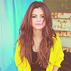 Photo de SeIenaGomez-Music2