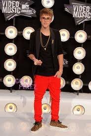 vidéo music awards 2011