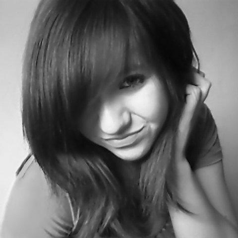 MA MEILLEUR ♥♥♥♥♥♥♥♥♥