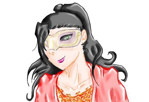 dessin recent