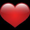 cherche un coeur
