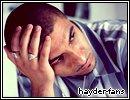 Photo de Hayder-fans