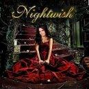 Photo de Nightwish-the-islander
