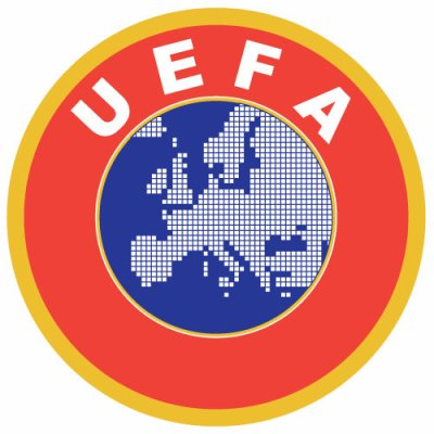 Europe: Objectif Bucarest pour le Standard?