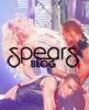 SpearsBlog