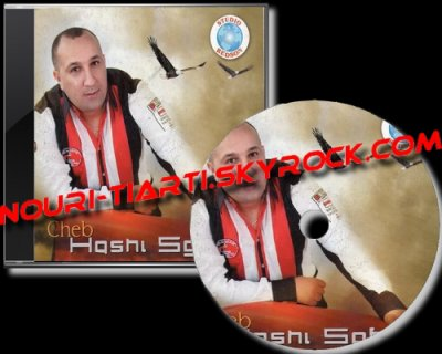 CHEB HASNI SGHIR L'HOROSCOPE 2011