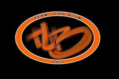 Team Léon Blum