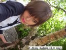 Photo de X-Miissy-Madame-x3-X