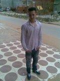 Photo de hamza-3ytor
