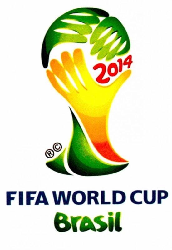 Coupe du Monde 2014: Brazilia !