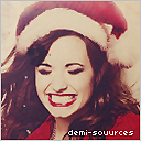 Photo de Demi-Souurces