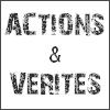 Actions-Verites