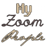 My-Zoom-People