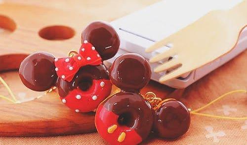 Blog de Fimo-Disney