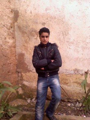 Blog de badre-wlad-lhoma